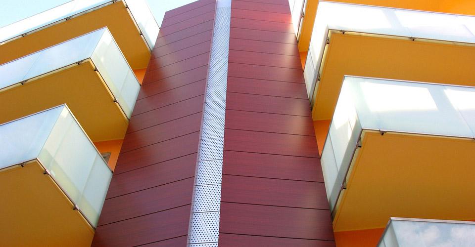 0008_Hotel-Daniele-Lignano
