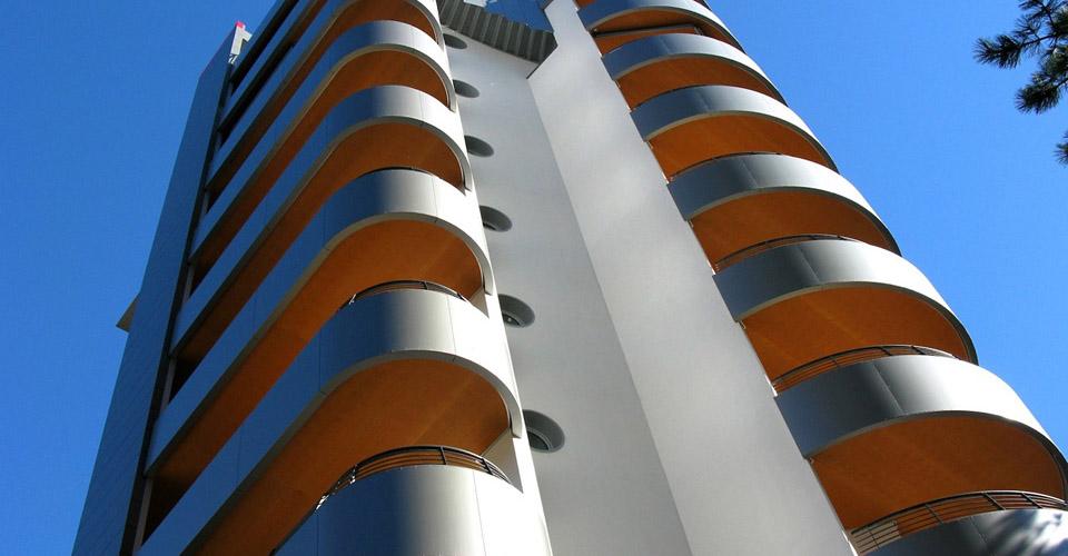 0014_Residence-Argonauti-2